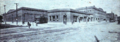One of the five new substations of the Chicago Railways Company 02.png