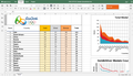 OnlyOffice spreadsheet editor.png