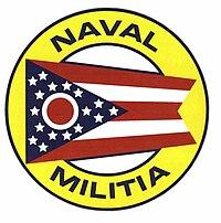 Onm-logo.jpg