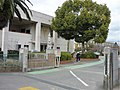 Onojo City Ono Elementary school.jpg