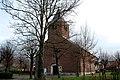 Onroerenderfgoed 76348 Oosteeklo2012 19.jpg
