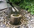Oosterbeek-tuin-lage-oorsprong-09.JPG