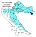 Općina Županja.png