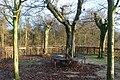 Op de Kapellenberg (31245861152).jpg