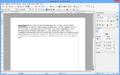 OpenOffice Writer 4.0.png