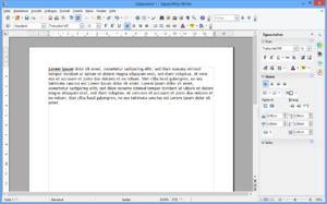 OpenOffice Writer 4.0.png