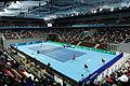 Open Brest Arena 2015 - huitième - Paire-Teixeira - 008.jpg