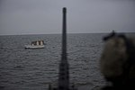 Open Water Engagement Exercise 140305-M-SW506-075.jpg