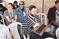 Opening Session Wikimedia Hackathon Jerusalem 2016 IMG 8451.JPG