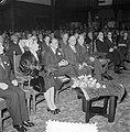 Opening in aanwezigheid van koningin Juliana en prins Bernhard, Bestanddeelnr 906-0235.jpg