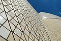Opera House ceiling tiles (15678983963).jpg