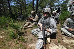 Operation Morning Coffee brings together the New Jersey National Guard and Marine Corps Reserve for joint exercise 150617-Z-NI803-618.jpg