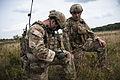 Operation Northern Strike 2014 140811-Z-GS745-0409.jpg