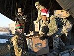 Operation Santa Claus (Togiak) 161115-Z-NW557-287 (31013708076).jpg