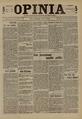 Opinia 1913-12-13, nr. 02057.pdf