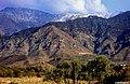 Orakzai Agency, Pakistan - panoramio (13).jpg