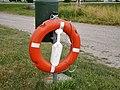 Orange ring buoy 20180802.jpg