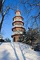 Oranienbaum Pagoda k2.jpg