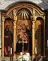 Oratorio Assunta Riomaggiore 3.jpg
