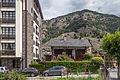 Ordino. Andorra 182.jpg