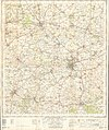 Ordnance Survey One-Inch Sheet 157 Swindon, Published 1958.jpg