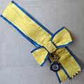 Ordre bienfaisance ruban 00742.jpg