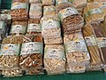 Organic food in Turkey.jpg