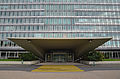 Organisation mondiale de la santée 3 Geneve.JPG