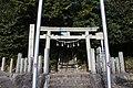 Orido Hachiman Sha 20171209-44.jpg