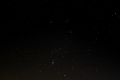 Orion and Aldebaran, 2018-03-03, retouched.png