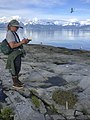 Ornithologist studies birds in Glacier Bay (2fcdf2ed-0388-4be7-9da8-1b7c0d4af8a7).jpg