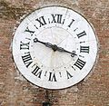 Orologio Santa Maria della Scala Siena.JPG