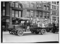 Orphans going to Coney Island, 1911 LCCN2014689424.jpg