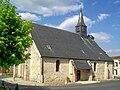 Orry-la-Ville (60), église Notre-Dame depuis le sud.jpg