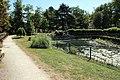 Orsay Parc East Cambridgeshire 2012 10.jpg