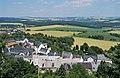 Ort Augustusburg vom Schloss.jpg