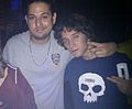 Ortega with fans.jpg