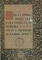 Ortiz - Per la storia della cultura italiana in Rumania (page 1 crop).jpg