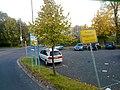 Ortseingang Heilbad Heiligenstadt - panoramio (1).jpg
