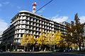 Osaka Gas Building01s3872.jpg