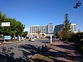 Osaka Minami Medical Center 2.jpg