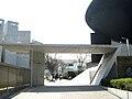 Osaka Prefectural Kitano High School.jpg