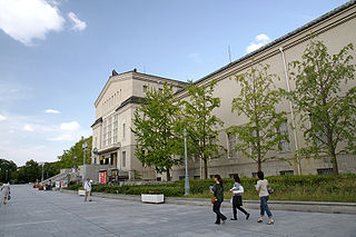 Osaka municipal museum of art01s3200.jpg