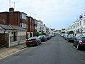 Osborne Villas - geograph.org.uk - 452165.jpg