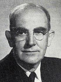 Oscar A. Kirkham3.jpg