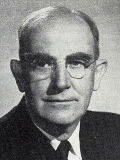 Oscar A. Kirkham American Mormon leader