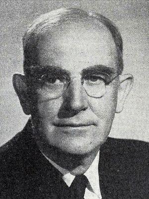 Oscar A. Kirkham