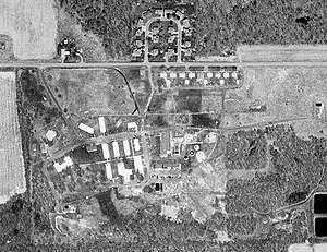 Osceola Air Force Station - 22 May 2000.jpg