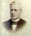 Oskar Kurnatowski.png