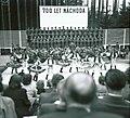 Oslavy 700 let Náchoda, 1954 02.jpg